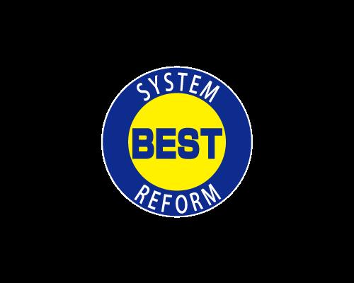 株式会社ベストシステム